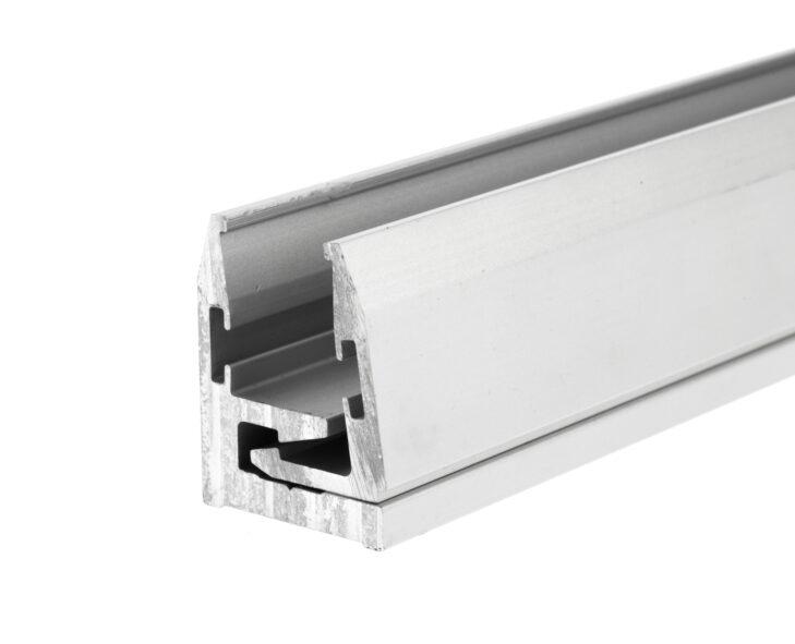 Aluminiumsprofil