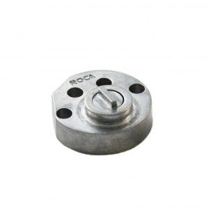 Cylinderforlænger CE-10R