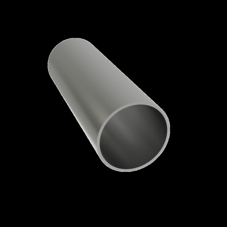ROCA Mekano RM-4042 Rør
