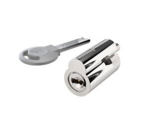 3010-RC lock cylinder