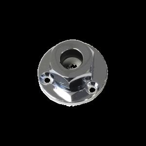 Kabelgennemføring 7-12 mm