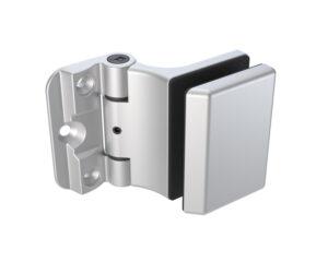 RG-490 Shower hinge natural